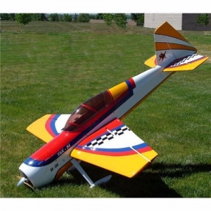 gallery/104_gas_rc_plane_yak54_100cc_rc_model_airplane_oem